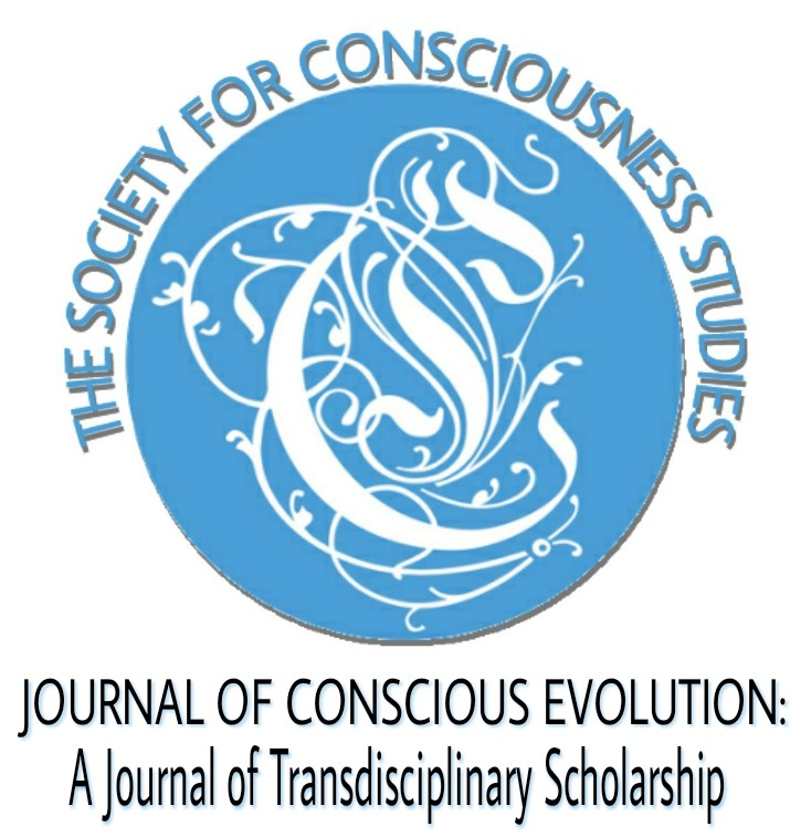 Journal of Conscious Evolution