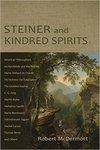 Steiner and Kindred Spirits (Spi Edition)