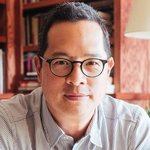 Jeff Chang: On Race in America